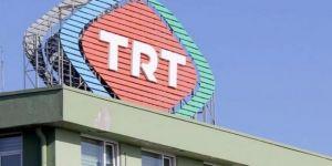 İnce'nin iddiasına, TRT'den cevap