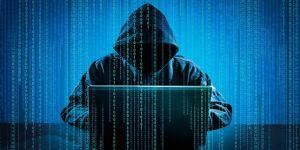 Türk devlet adamlarını hackleyen hacker grubu belli oldu
