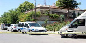 Konya'daki Deaş Operasyonuna 9 Tutuklama