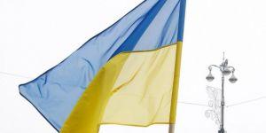 Ukrayna: Saldırıyla ilişkimiz yok