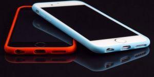 Apple'a 506 milyon dolar ceza
