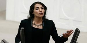 Tuğba Hezer'in milletvekilliği düşürüldü!