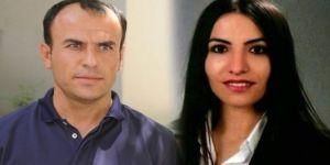 HDP'den iki ismin vekilliği düşürüldü!