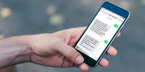 SMS dolandırıcılarının yeni hedefi BİM