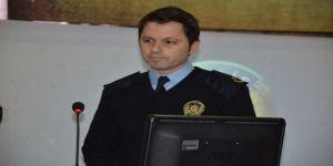 İstanbul Emniyet Müdürlüğünden Hakan Çalışkan Açıklaması