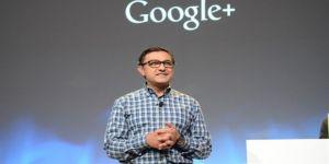 Google'ın eski sorumlusundan Android itirafı