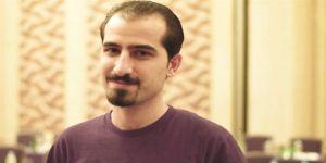 Rejim, Safdi'yi idam etti