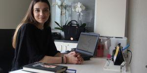 Kapaklı'da Ücretsiz Psikolog Hizmeti