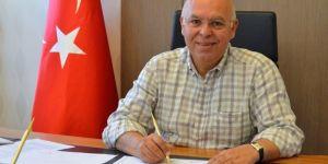Süleymanpaşa Belediyesinden Kadın Erkek Eşitliği İle İlgili Adım