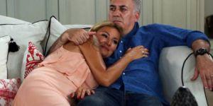 Pınar Altuğ'un kızı rol alacak