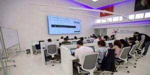 HAVELSAN, Katar'da ofis açıyor