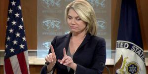 ABD, 2 Kübalı diplomatı sınır dışı etti