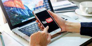 YouTube'dan sosyal medya hamlesi