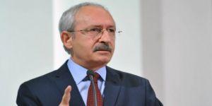 Focus dergisinden Kılıçdaroğlu açıklaması