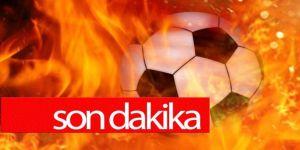 İşte Beşiktaş Ve Konyaspor'un Cezası