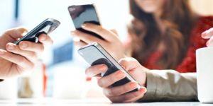 TRT bandrol ücreti cep yakıyor! Bin TL'lik telefona 622 TL vergi