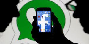 Android için WhatsApp'ta yeni özellik