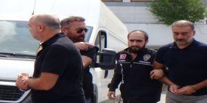 Ünlü İnşaat Firmasının Sahipleri Tutuklandı