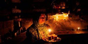 Elektrik krizi derinleşiyor