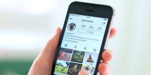 Instagram'da yorumlar değişiyor