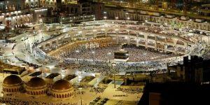Katar Krizini yumuşatan olay