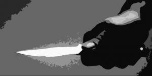 Uyuşturucu Parası Vermeyen Anneannesini Öldürdü