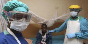 Nijerya'da teşhis edilemeyen hastalık salgını