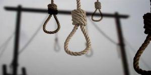 İsrail hükümeti idam cezasını oylayacak