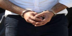 12 İlde Fetö Operasyonu: 17 Gözaltı