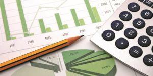 KDV reform yükü 140 milyar TL