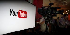 Youtube'dan 'son dakika' özelliği