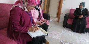 Gebze Belediyesi İhtiyaç Sahibinin Yanında