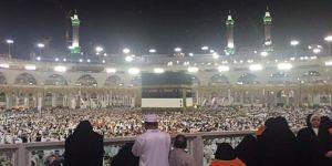 Katar ile Suudi Arabistan arasında hac gerginliği