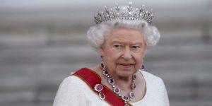 Kraliçe Elizabeth, kutlamaya katılmıyor