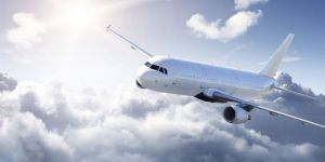 7 Büyük Havalimanından 42 Bin Uçuş Gerçekleşecek