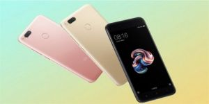 Google yeni Android One için Xiaomi ile çalışacak
