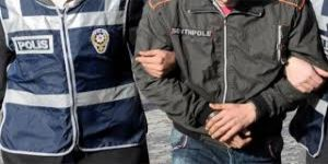 İznik Polisinden Fetö Operasyonu