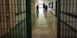 Son KHK'dan 3 bin mahkuma tahliye sürprizi çıktı