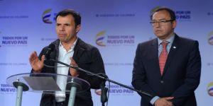 Kolombiya, FARC'ın mal varlığını teslim alıyor