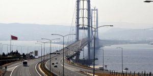 Osmangazi Köprüsü ücretli mi, ücretsiz mi?