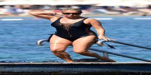 Yonca Evcimik'in Photoshop'suz Görüntüleri Ortaya Çıktı
