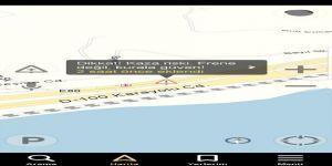 Bakanlıktan trafik kazasını önlemek için yeni uygulama