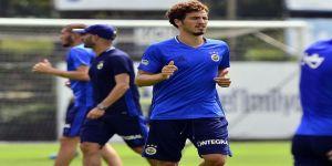 Fenerbahçe Salih Uçan'ı Sion'a Kiraladı