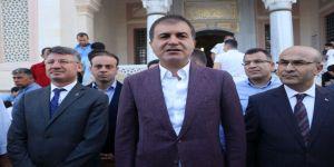 """""""Arakan'da Yavaşlatılmış Soykırım Uygulanıyor"""""""