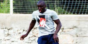 Demba Ba transferi Mustafa Pektemek'e bağlı!