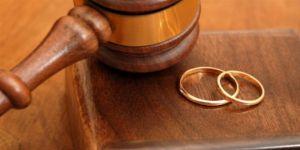 Boşanma Davası Ve Boşanma Sebepleri