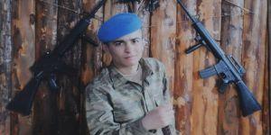 İzne ayrılan asker 11 gündür kayıp