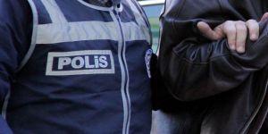 2 İlde Eş Zamanlı Terör Operasyonu: 11 Gözaltı