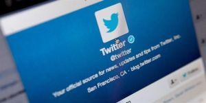 Twitter, sahte hesaplarla başa çıkamıyor