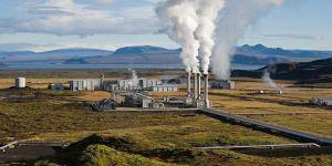 8 jeotermal alan ihale edilecek